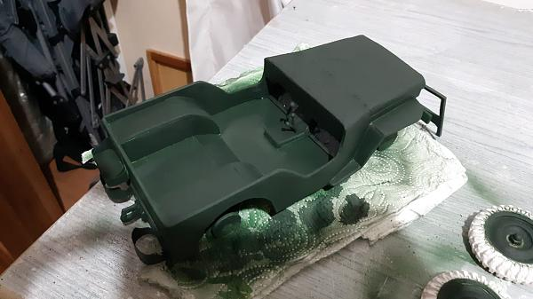 Willys MB     1/15-73.jpg