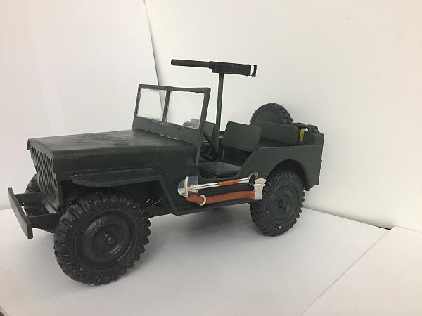 Willys MB     1/15-99.jpg