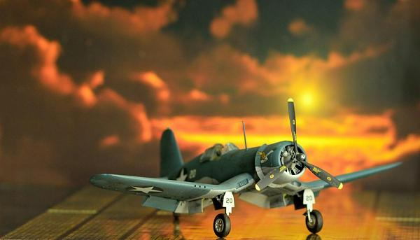 F4U-1/2 Bird Cage Corsair-itunes.lnk.jpg