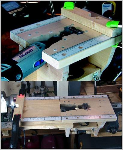 Dremel 4000 İle El Yapımı Testere Tezgahı-4000-dremel-table-saw-router-shaper-plans.jpg