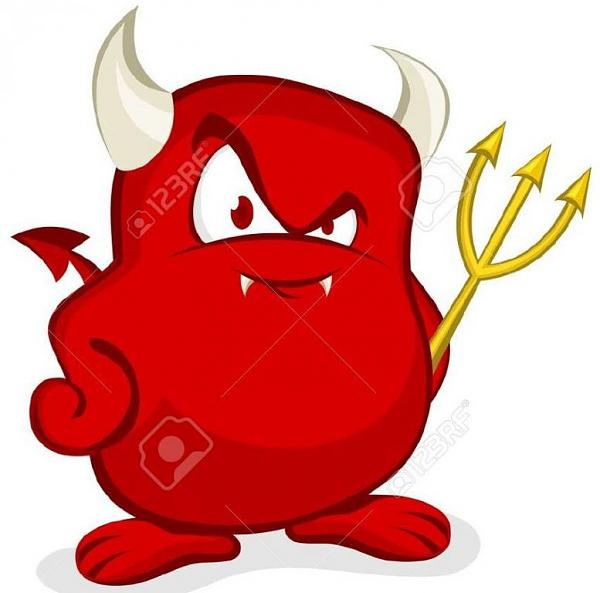 "Buhar Motoru "" Fatih YÜCELİK ""-9886042-cute-devil-stock-vector-devil-cartoon-smiley.jpg"