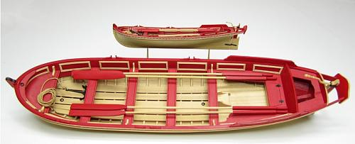 İngiliz Filikası (21' English Pinnace 1760)-7.jpg