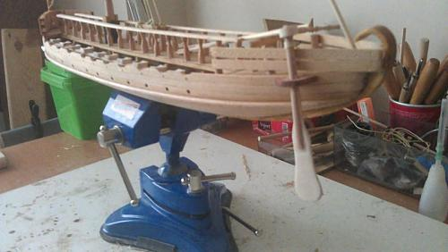 greek bireme-imag0322.jpg